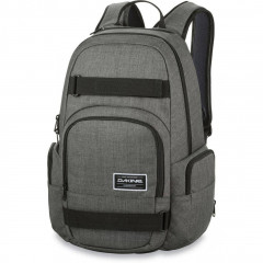 Рюкзак Dakine Atlas Carbon