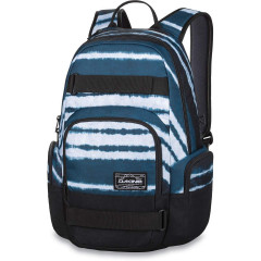 Рюкзак Dakine Atlas Resin Stripe