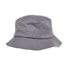 Панама FLEXFIT Grey