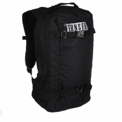 Рюкзак Transfer Stealth Reflective
