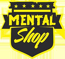 MentalShop Казань